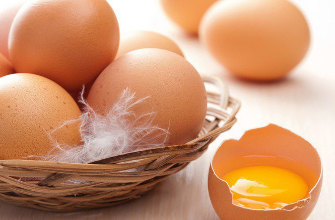 Ăn trứng sai cách kiểu này độc khủng khiếp, bỏ ngay nếu không muốn tự hại mình - Ảnh 3