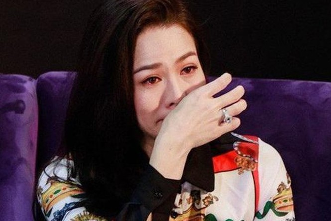Hé lộ danh tính kẻ trộm gần 5 tỷ của ca sĩ Nhật Kim Anh: Siêu trộm, chuyên đột nhập nhà đại gia - Ảnh 2