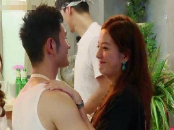 Angelababy quyết định ly hôn vì Huỳnh Hiểu Minh mãi không quên được Triệu Vy? - Ảnh 4