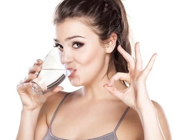 5 cách giảm cân 'nhanh như chớp' cho phụ nữ bận rộn - Ảnh 1