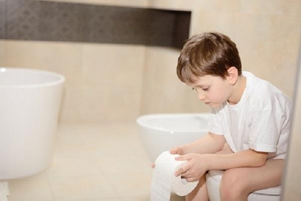 5 nguyên nhân không ngờ khiến trẻ biếng ăn chậm lớn - Ảnh 2