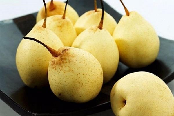 7 loại trái cây giúp đốt cháy mỡ thừa hiệu nghiệm - Ảnh 1