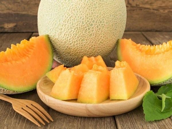 7 loại trái cây giúp đốt cháy mỡ thừa hiệu nghiệm - Ảnh 3
