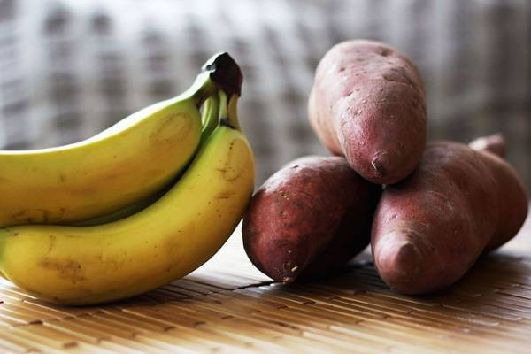 Những cách ăn chuối có thể rước bệnh vào người - Ảnh 2