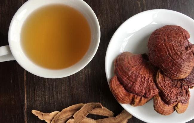Dùng trà dưỡng sinh, làm đẹp: Bí quyết trẻ lâu và khỏe mạnh của người xưa rất đáng tham khảo - Ảnh 1