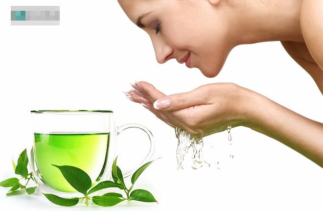 Dùng trà dưỡng sinh, làm đẹp: Bí quyết trẻ lâu và khỏe mạnh của người xưa rất đáng tham khảo - Ảnh 2