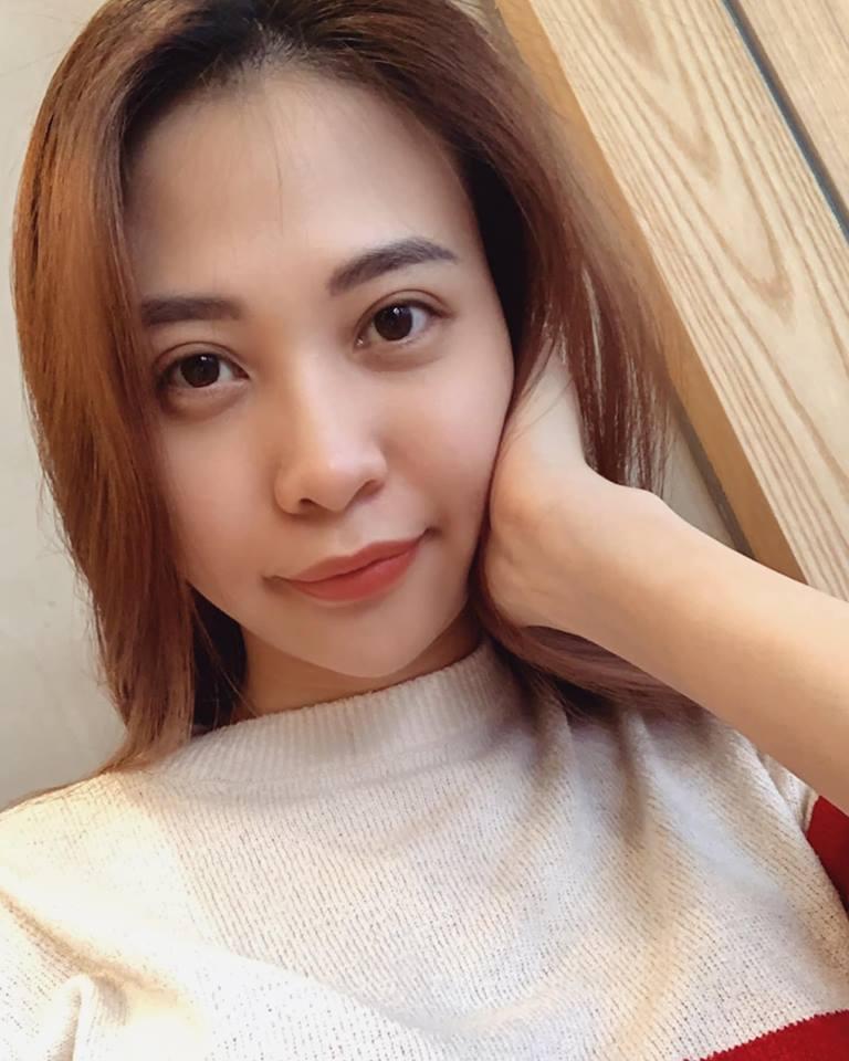 Giữa tin đồn sắp đám cưới với Cường Đô la, Đàm Thu Trang báo tin vui bất ngờ - Ảnh 1