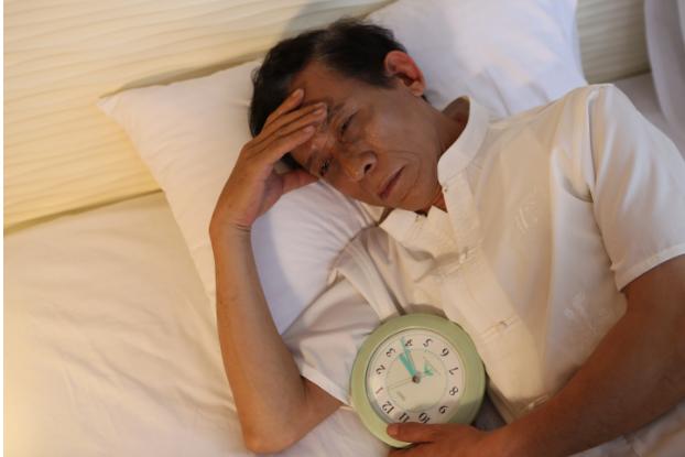 7 thời điểm uống rượu cực hại cho sức khỏe, có bị ép đến mấy bạn cũng không nên uống - Ảnh 4