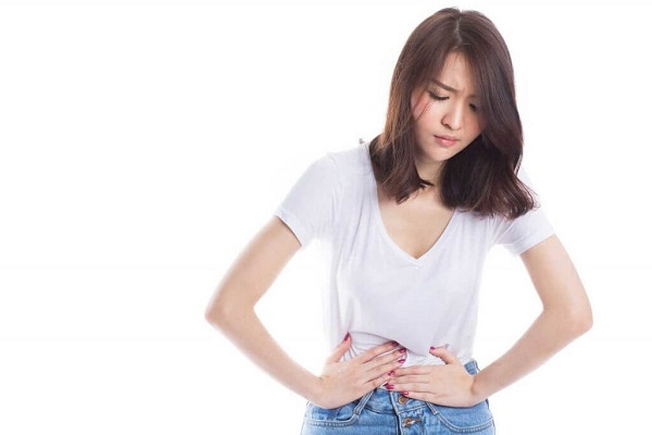 Nữ giới mắc ung thư buồng trứng thường có 1 trong 6 dấu hiệu này - Ảnh 2