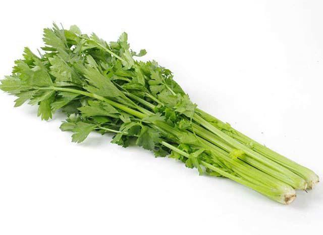 4 loại rau là thần dược chống ung thư, người Việt chớ coi thường - Ảnh 4