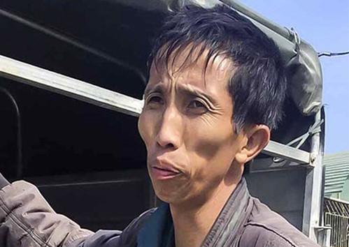 Chân dung nghi phạm ít tuổi nhất trong vụ sát hại nữ sinh giao gà ở Điện Biên - Ảnh 2