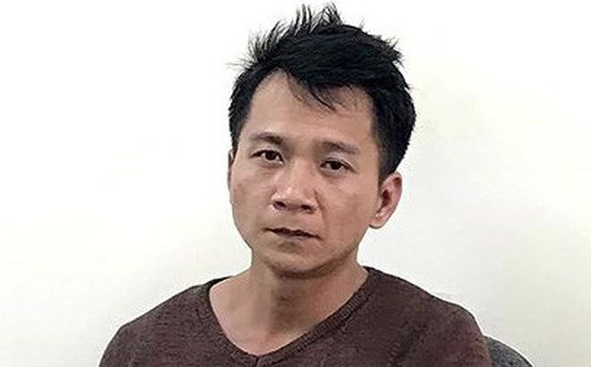 Chân dung nghi phạm ít tuổi nhất trong vụ sát hại nữ sinh giao gà ở Điện Biên - Ảnh 3