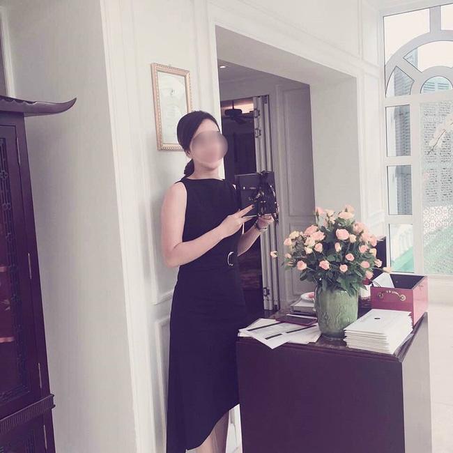Tâm sự cay đắng của mẹ trẻ Hà Nội giúp chồng vào làm ngân hàng, được 3 tháng chồng ngoại tình rồi ly hôn, cưới luôn bồ - Ảnh 1