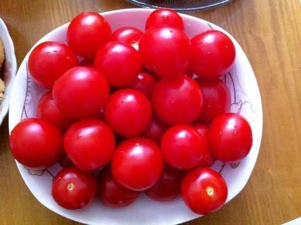 Chuyên gia dinh dưỡng tiết lộ 5 loại thực phẩm giúp giảm cân, chống lão hóa vào mùa Xuân - Ảnh 1
