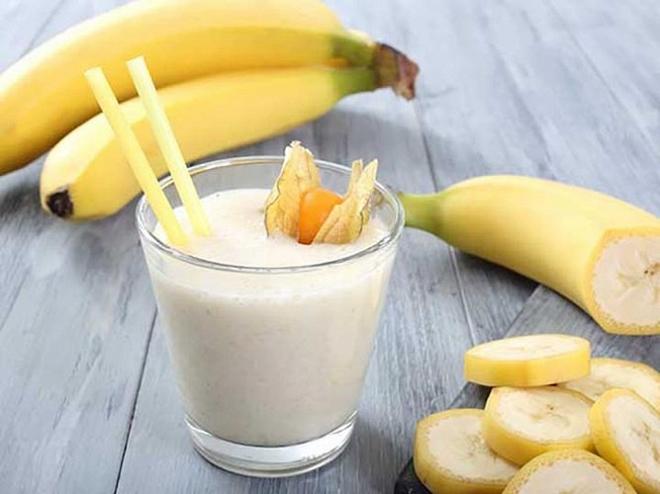 Chuyên gia dinh dưỡng tiết lộ 5 loại thực phẩm giúp giảm cân, chống lão hóa vào mùa Xuân - Ảnh 5