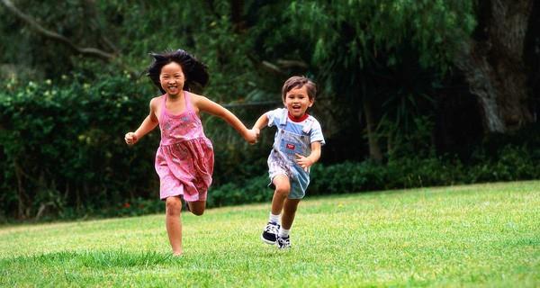 """Đầu năm """"học lỏm"""" ngay 5 phương pháp dạy con trở thành đứa trẻ tự tin của những ông bố bà mẹ thông thái - Ảnh 4"""