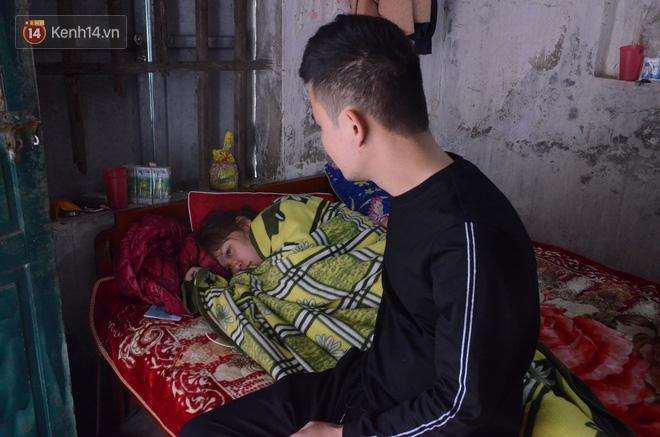 Hai người con gái lần lượt mất trong vòng chưa đầy 2 tháng, người mẹ trẻ đau đớn trở nên liệt nửa người - Ảnh 5