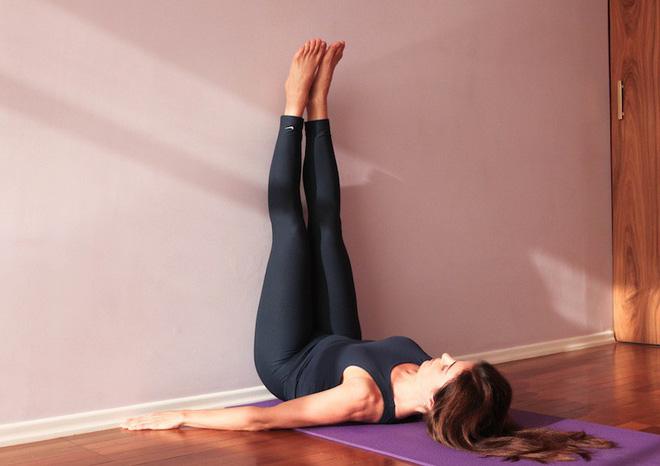 Tự ti vì đôi chân thô kệch, to béo thì đây là những giải pháp hữu hiệu giúp bạn khắc phục tình trạng này - Ảnh 2