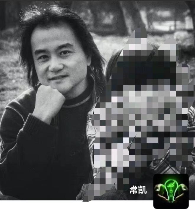 Nóng: Đạo diễn Trung Quốc qua đời cùng 3 người thân vì dịch COVID-19, bức di thư đẫm nước mắt được hé lộ - Ảnh 1