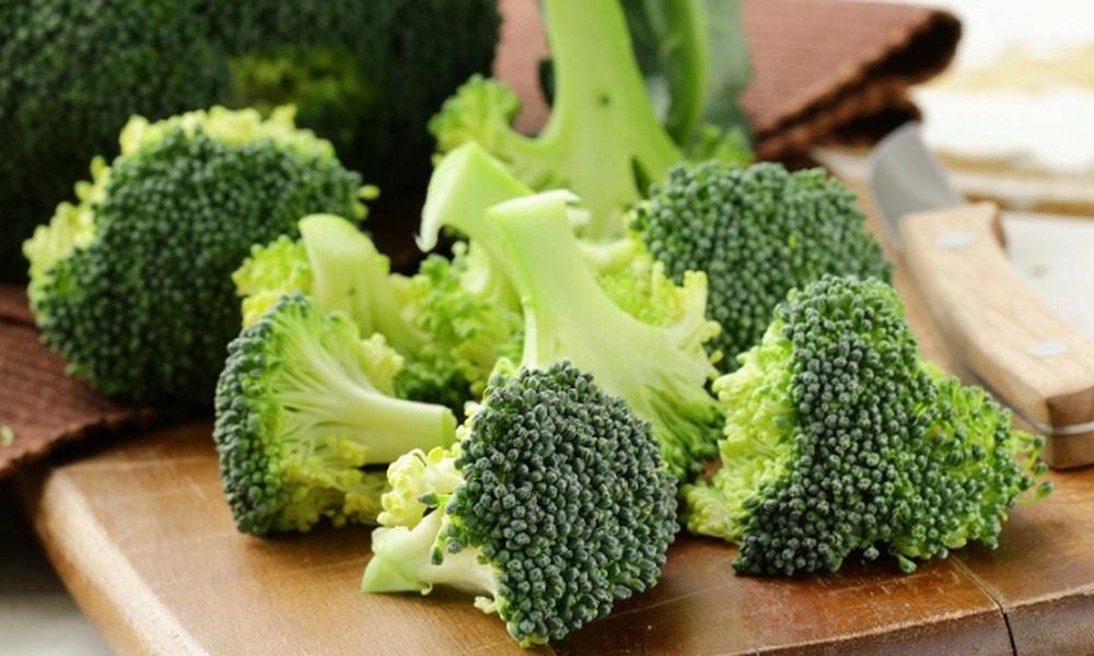 Bà bầu nên ăn rau gì trong 3 tháng đầu để hỗ trợ thai nhi phát triển ổn định? - Ảnh 1