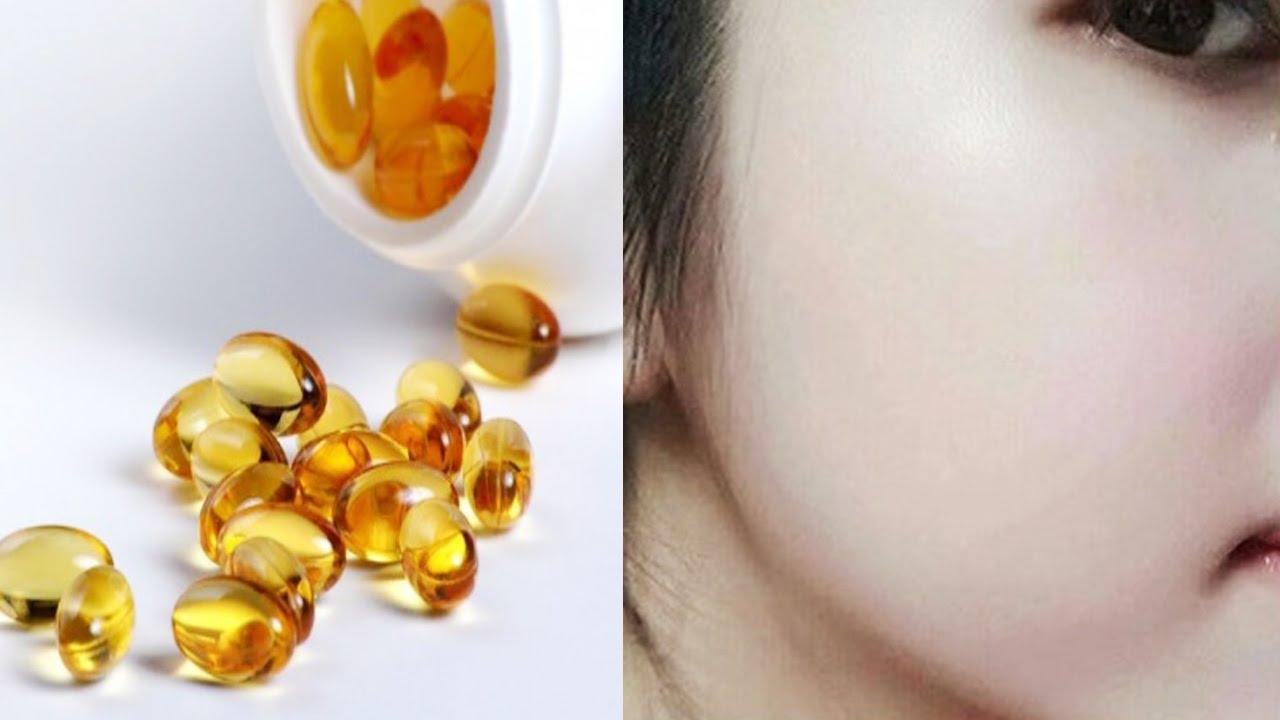 Sai lầm tai hại khi dùng khiến Vitamin E trở thành 'độc dược': Càng thoa da mặt càng xấu - Ảnh 4