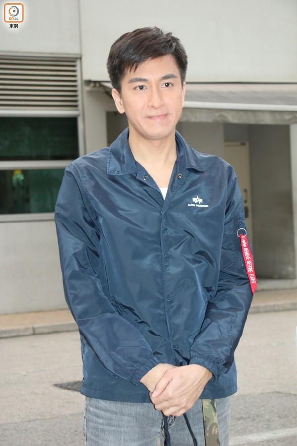 Đây chính là người đàn ông đích thực: Mã Quốc Minh lên tiếng bảo vệ Huỳnh Tâm Dĩnh sau scandal ngoại tình - Ảnh 4