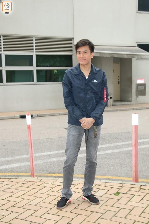 Đây chính là người đàn ông đích thực: Mã Quốc Minh lên tiếng bảo vệ Huỳnh Tâm Dĩnh sau scandal ngoại tình - Ảnh 5
