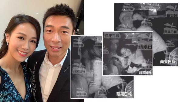 Động thái đầu tiên của Huỳnh Tâm Dĩnh sau khi phản bội bạn trai cặp kè với đàn ông có vợ - Ảnh 2