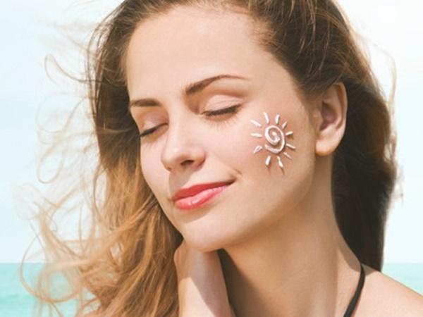 4 bước thoa kem chống nắng vừa hiệu quả lại an toàn cho da - Ảnh 3