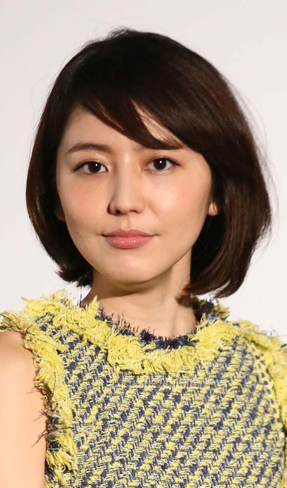 5 kiểu tóc ngắn thịnh hành của phụ nữ Nhật Bản giúp quý cô U40 trẻ ra cả chục tuổi, năng động như thời 20 - Ảnh 1