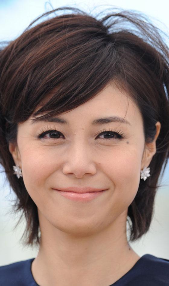 5 kiểu tóc ngắn thịnh hành của phụ nữ Nhật Bản giúp quý cô U40 trẻ ra cả chục tuổi, năng động như thời 20 - Ảnh 2