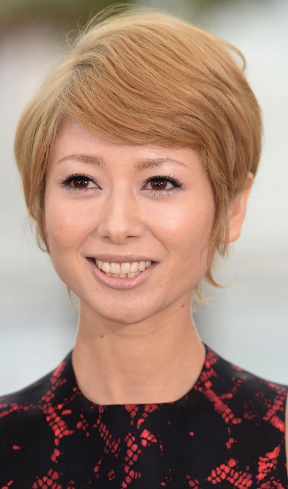 5 kiểu tóc ngắn thịnh hành của phụ nữ Nhật Bản giúp quý cô U40 trẻ ra cả chục tuổi, năng động như thời 20 - Ảnh 4