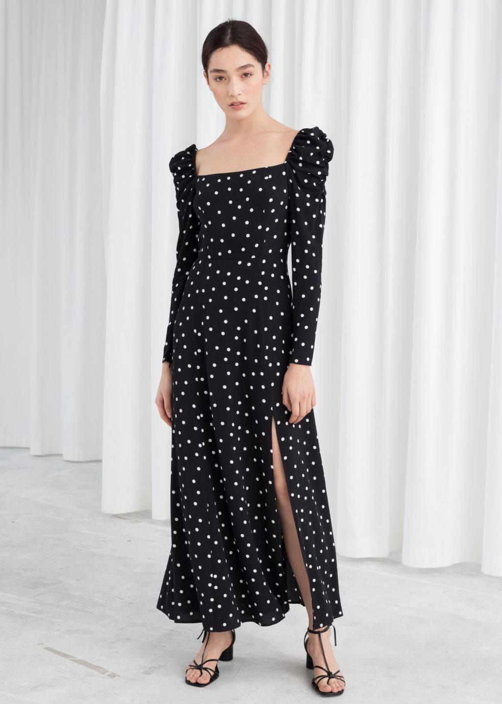 5 kiểu váy nhất định phải sắm trong mùa hè này, chị em hãy nhớ cập nhật cho kịp xu thế - Ảnh 1