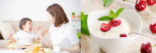 Bí quyết giúp bé tăng cân không cần ép ăn - Ảnh 1