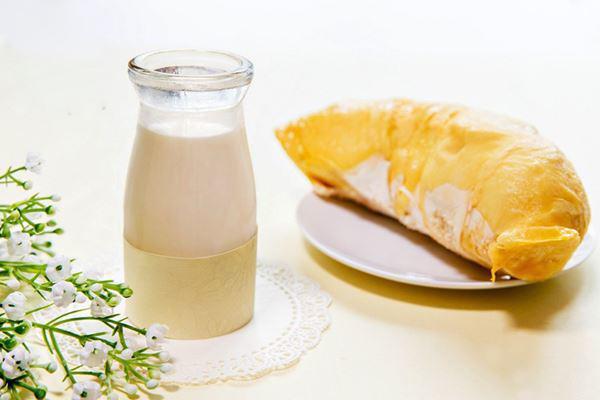 Cách làm sữa chua dẻo ngon, mịn đơn giản tại nhà - Ảnh 9