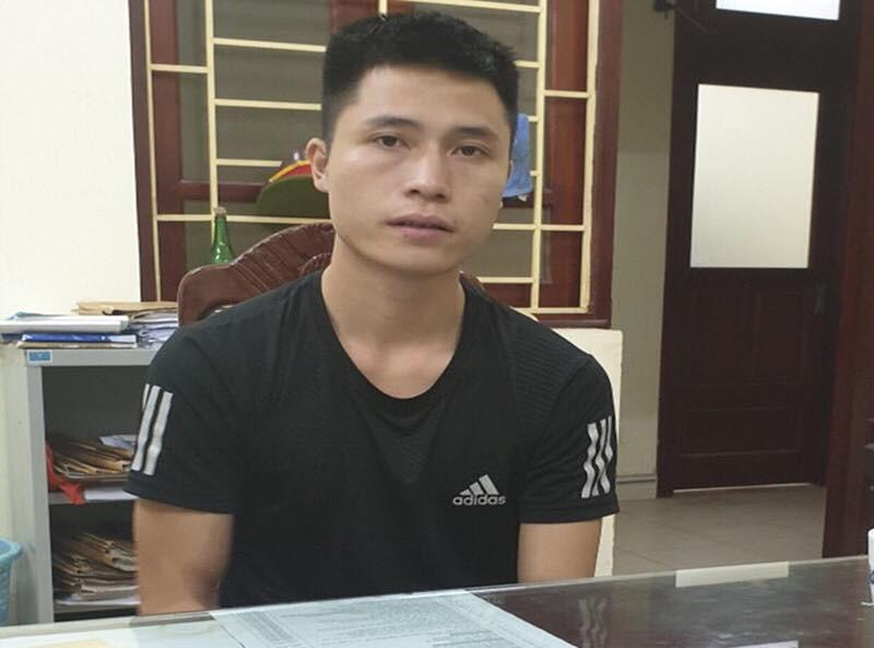 Nữ DJ 19 tuổi xinh đẹp bị sát hại ở Hà Nội: Hé lộ chân dung kẻ thủ ác - Ảnh 1