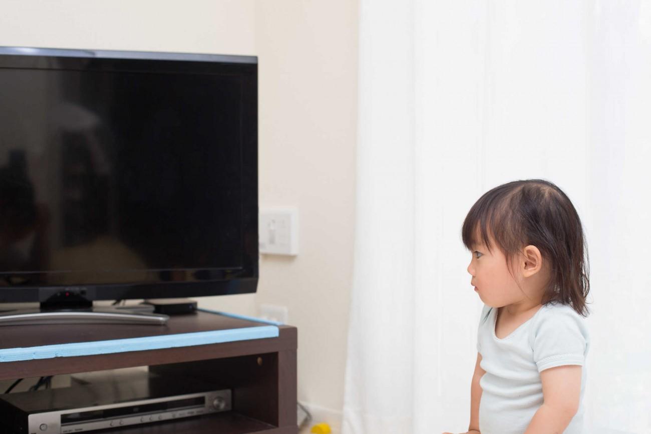 Chuyên gia tâm lý cho biết: Có 4 cách dạy dỗ trẻ bố mẹ cần nhớ thay vì đánh mắng khiến con kém cỏi - Ảnh 2