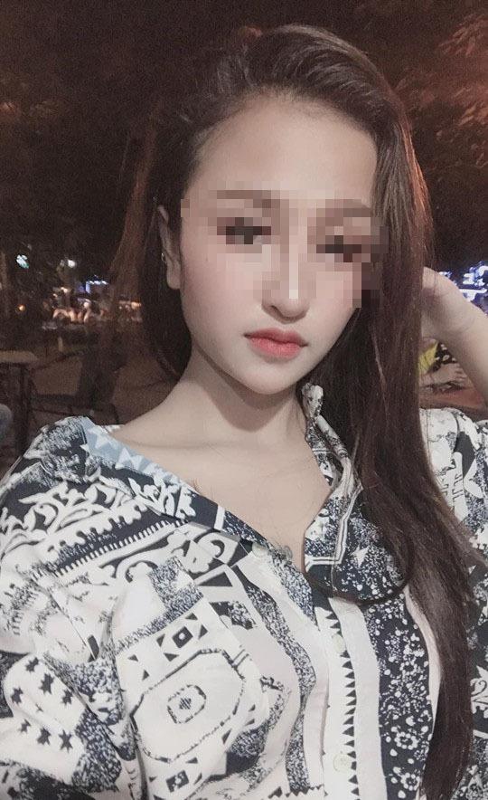 Hà Nội: Nữ DJ 19 tuổi xinh đẹp bị sát hại thương tâm ngay trước ngày bay ra nước ngoài - Ảnh 2