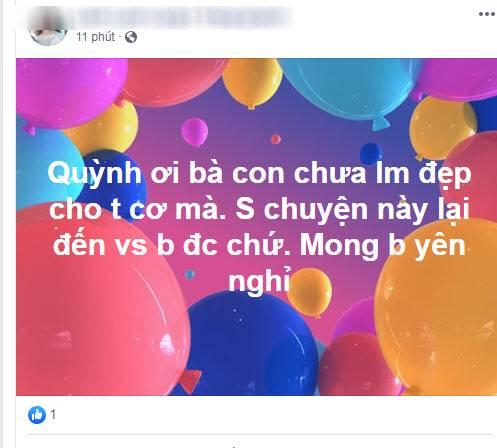 Hà Nội: Nữ DJ 19 tuổi xinh đẹp bị sát hại thương tâm ngay trước ngày bay ra nước ngoài - Ảnh 6