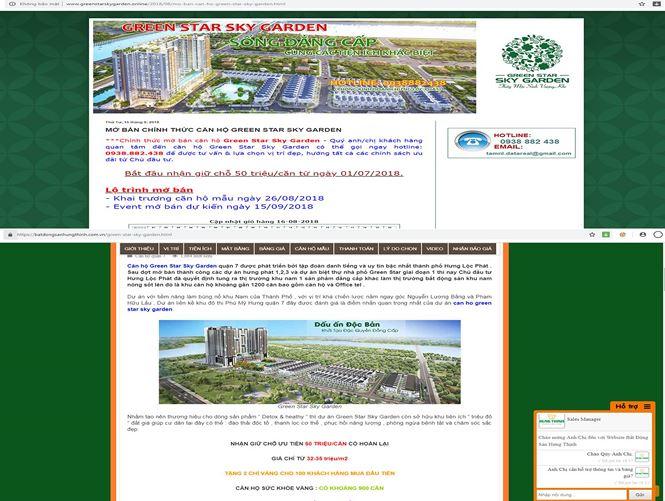 Xây 'chui' hơn 100 căn biệt thự ở Sài Gòn, chủ đầu tư nói gì? - Ảnh 3