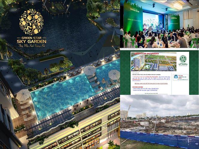 Xây 'chui' hơn 100 căn biệt thự ở Sài Gòn, chủ đầu tư nói gì? - Ảnh 4