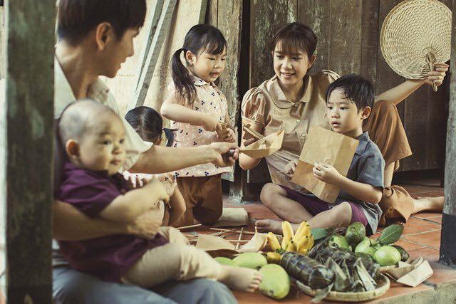 Minh Hà lần đầu trần tình về việc mua quần áo đắt tiền từ Mỹ, nuôi 4 con tốn tiền tỷ - Ảnh 3