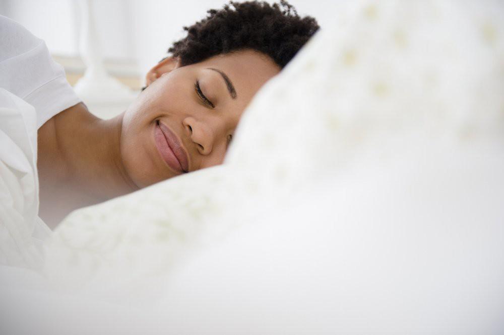 Mụn ở ngực cũng gây phiền toái chẳng kém các vùng khác và đây là 5 cách để ngăn ngừa, điều trị hiệu quả - Ảnh 5