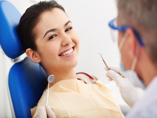 Những nguyên nhân cần lưu ý khi xuất hiện tình trạng chảy máu nướu khi đánh răng - Ảnh 3