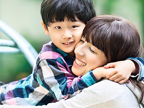 8 hành vi của bố mẹ góp sức tạo ra đứa con dốt - Ảnh 1
