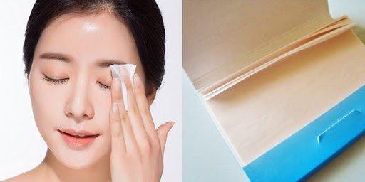 Bật mí 10 cách làm sạch chất nhờn, da mặt căng bóng mịn màng hiệu quả - Ảnh 1