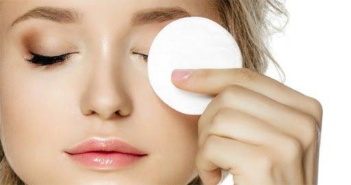 Bật mí 10 cách làm sạch chất nhờn, da mặt căng bóng mịn màng hiệu quả - Ảnh 2