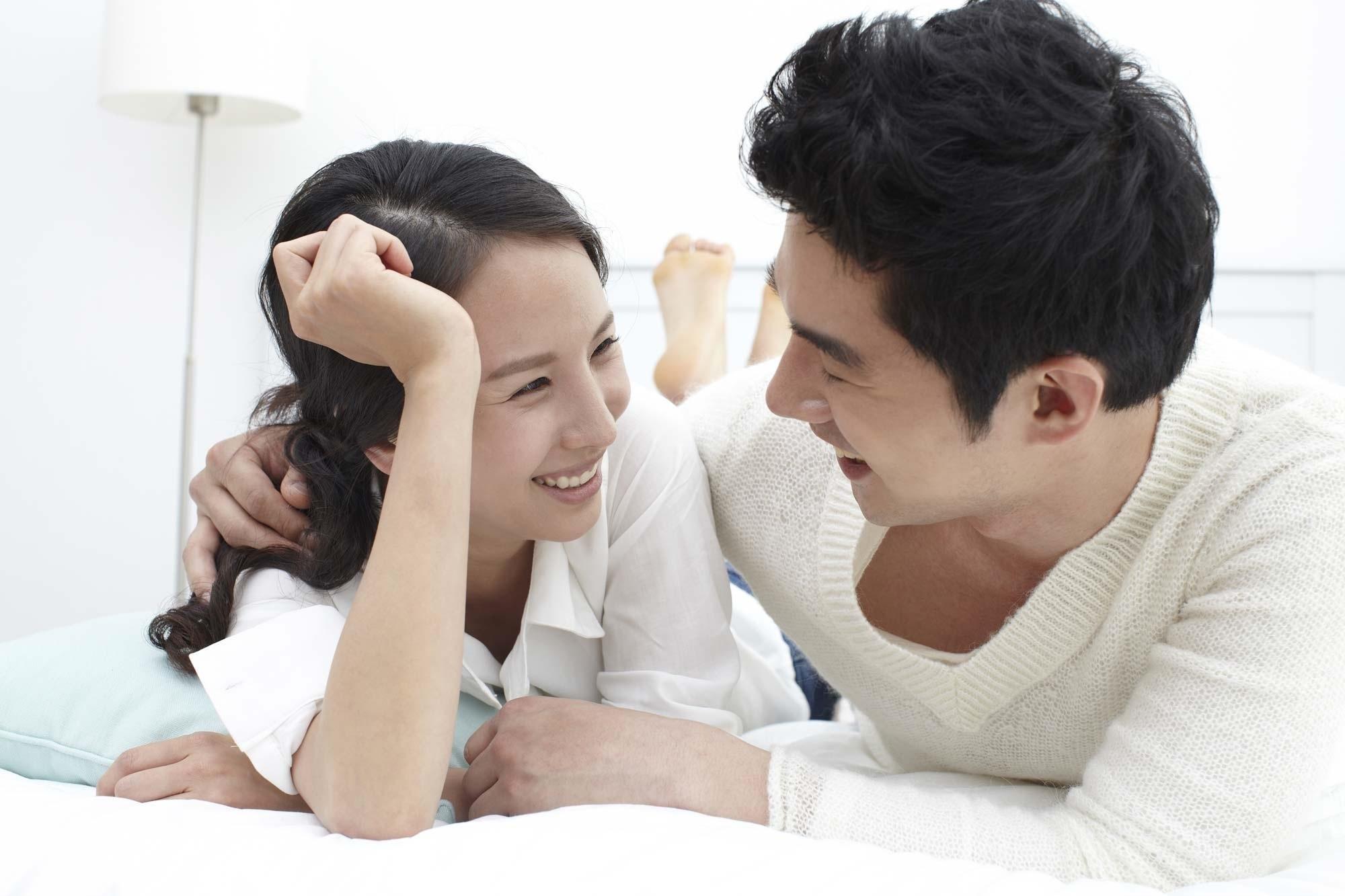 Chiêu trò 'biến hóa khôn lường' của kẻ cướp chồng khiến vợ chính chuyên không kịp trở tay - Ảnh 2
