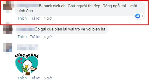 ca si truong quynh anh 5