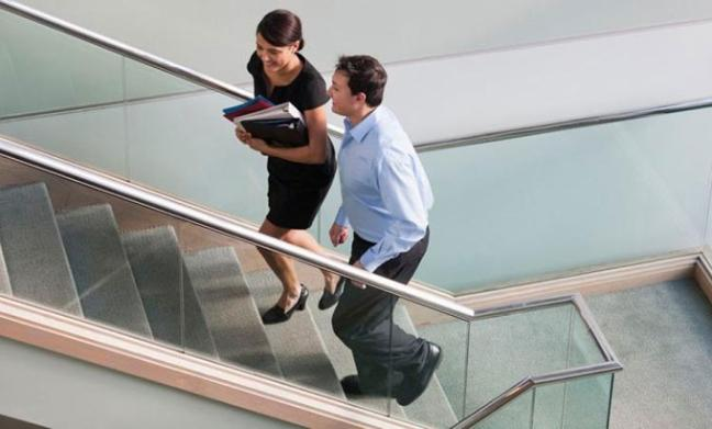 Những cách đi bộ giảm cân đơn giản nhất ai cũng có thể thực hiện - Ảnh 2